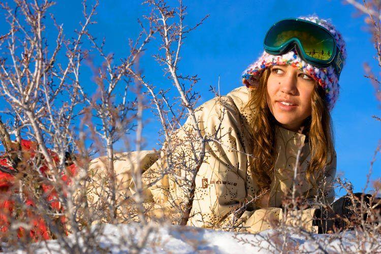 1advertising_model_snowboarder.jpg