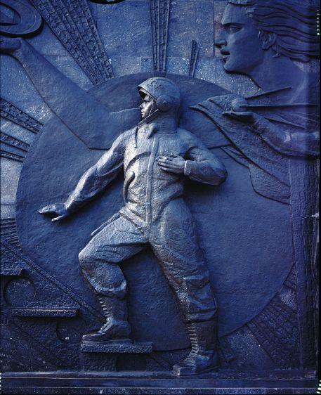 1r20081029_Moskau__08__Denkmal.jpg