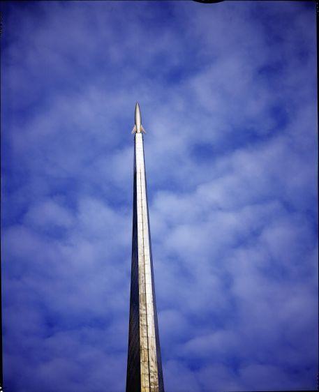 1r20081029_Moskau__08__Rakete.jpg