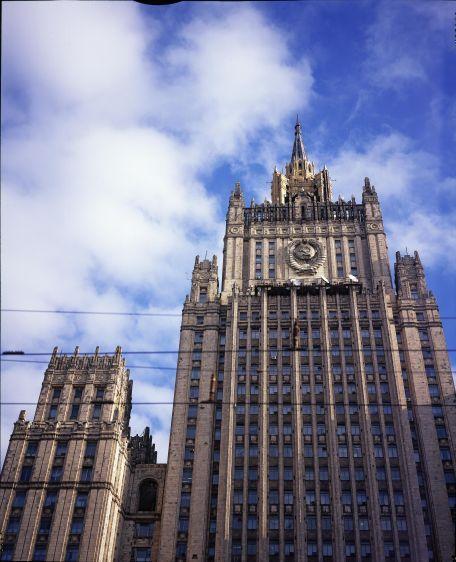 1r20081029_Moskau__08__Ministerium.jpg