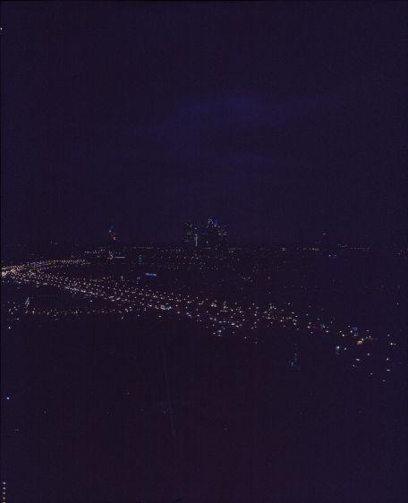 1r20081029_Moskau__08__Nacht_1.jpg