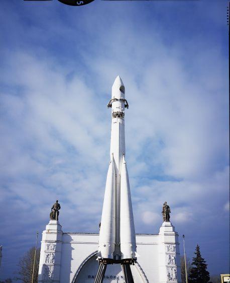 1r20081029_Moskau__08__Rakete_vor_Denk.jpg