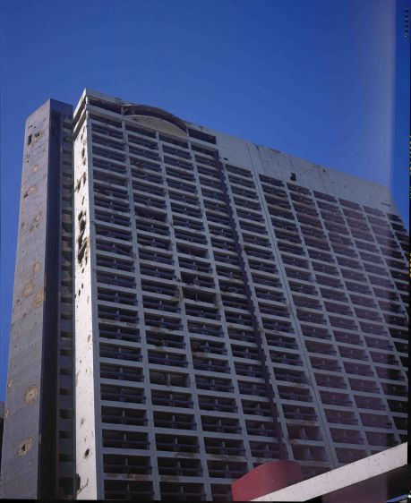 1Beirut__09_Holiday_Inn.jpg
