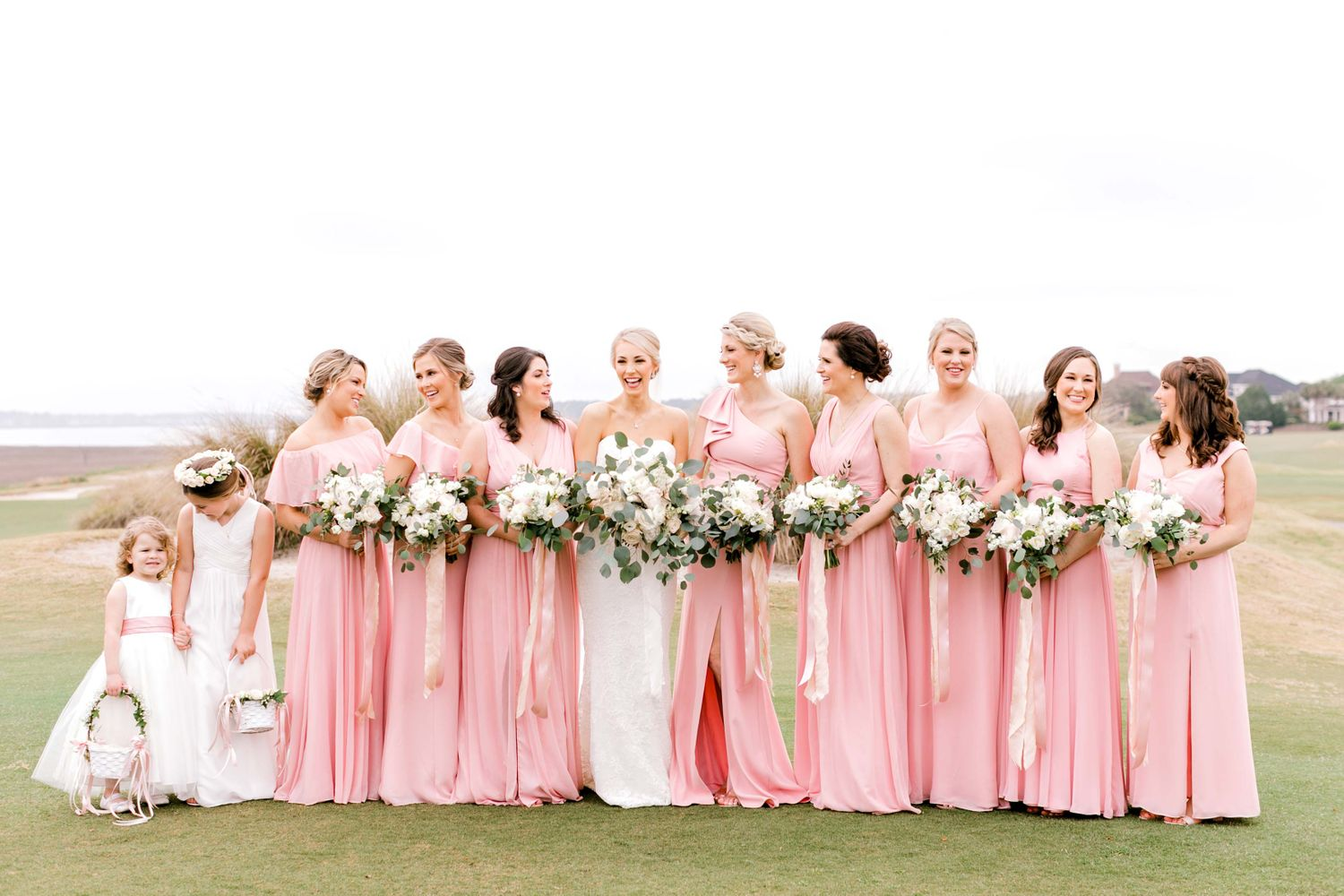 colletonriverwedding-164.jpg