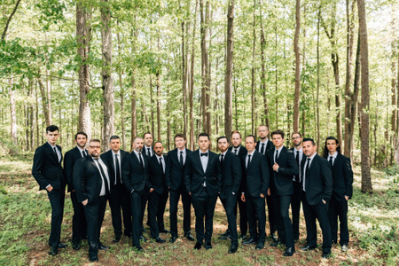 2---Groom-with-Groomsmen-0154 copy.jpg