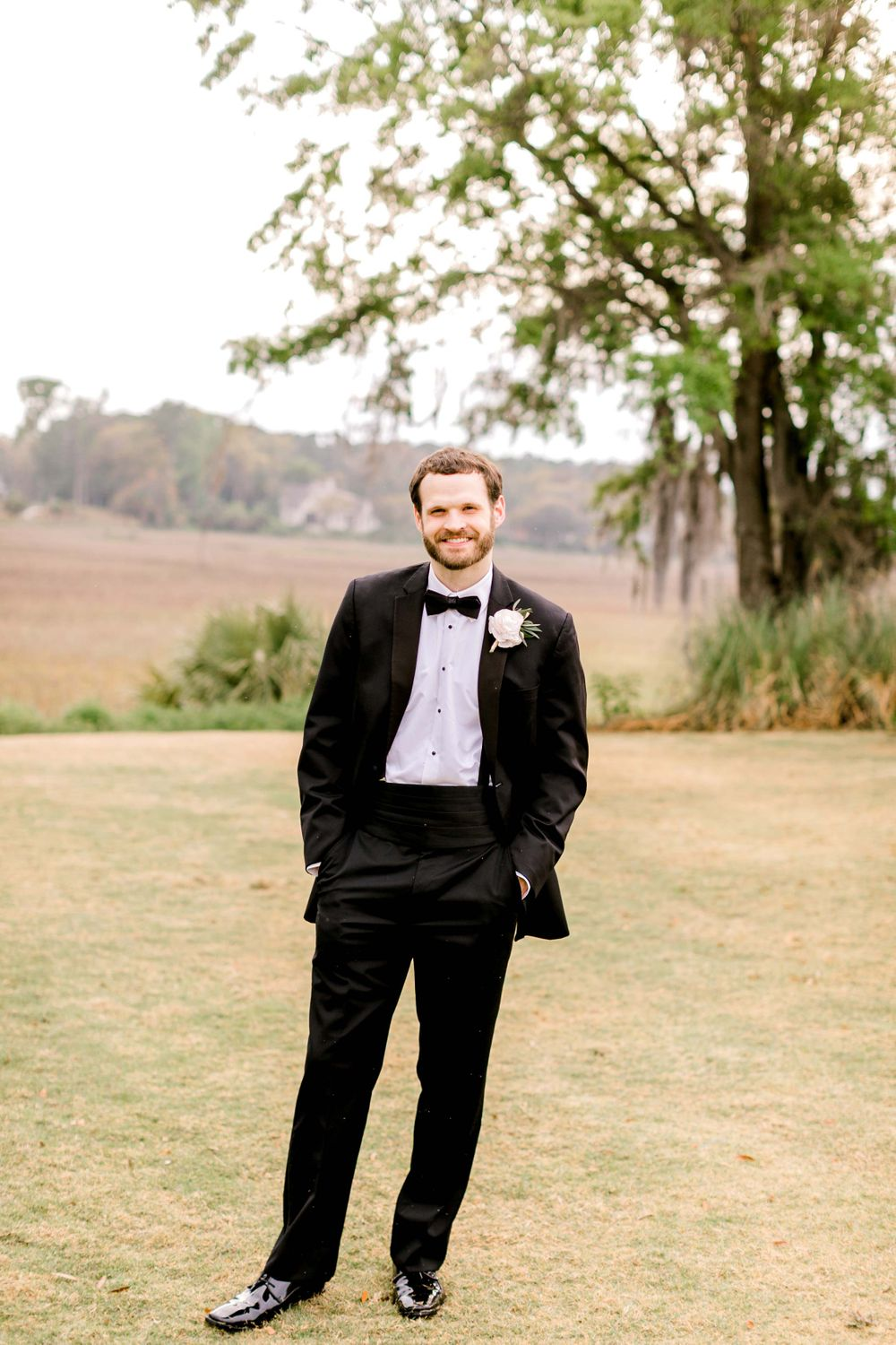 colletonriverwedding-653.jpg