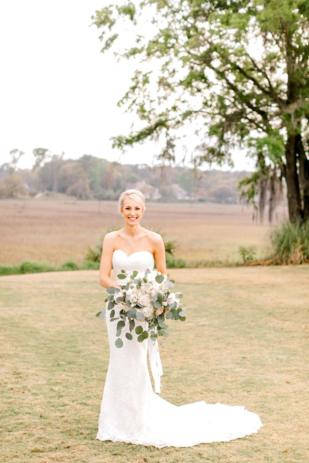 colletonriverwedding-646.jpg