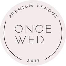 oncewed-badge-premium-vendor-2017 copy.jpg