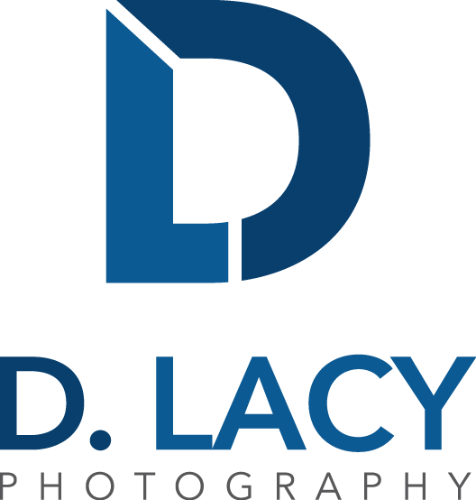 D. Lacy Photography
