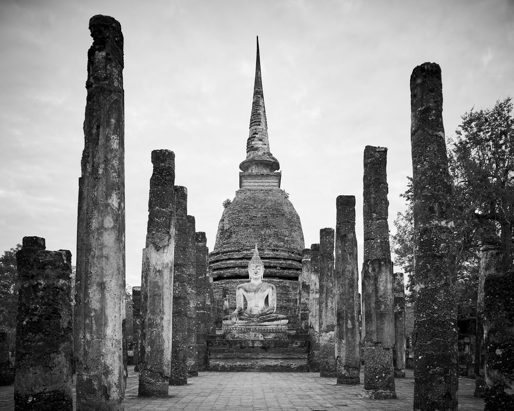 AYUSON_Wat_Sa_Si_4792.jpg