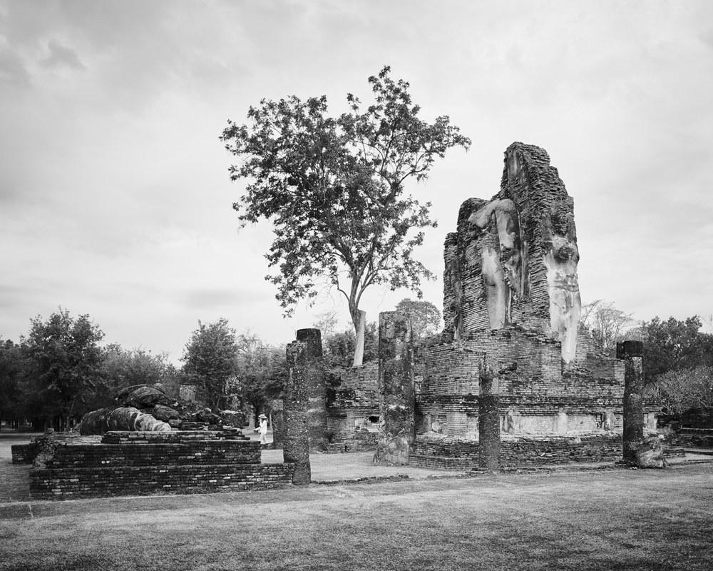 AYUSON_Wat_Phra_Phai_Luang_5256.jpg