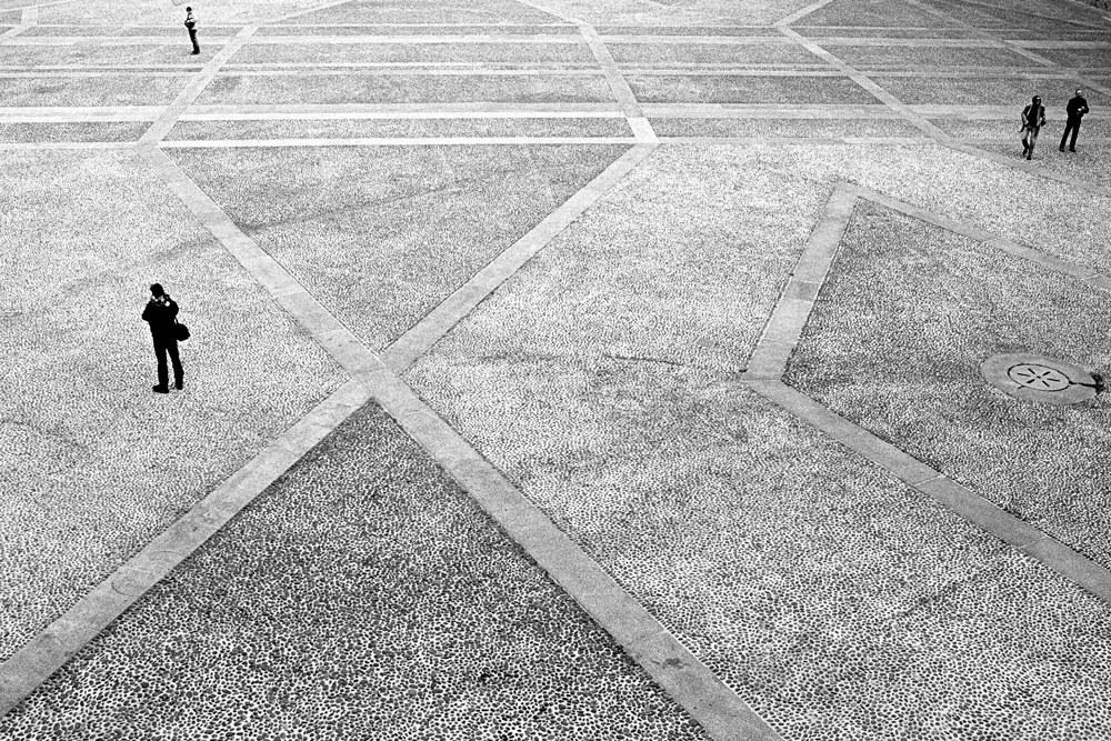 AYUSON_Milano_square_800kb.jpg