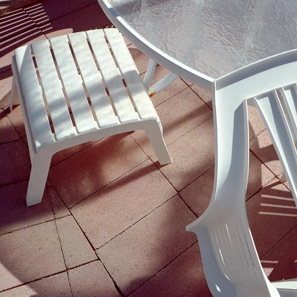 AYUSON_patio_light_800kb.jpg
