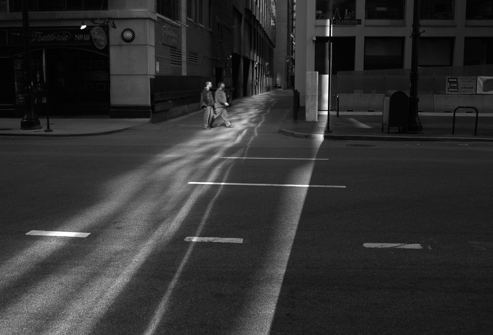 AYUSON_light_peds.jpg