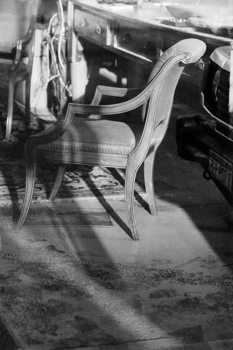 AYUSON_chair_reflections_800kb.jpg
