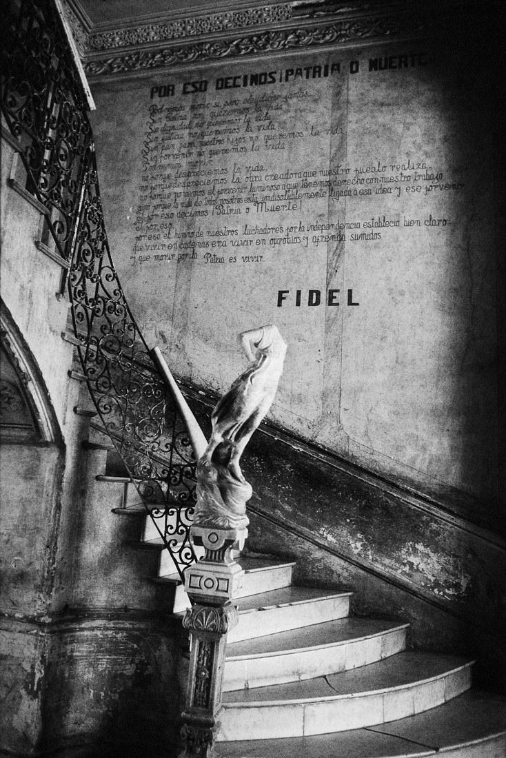 AYUSON_staircase_Fidel_800kb.jpg