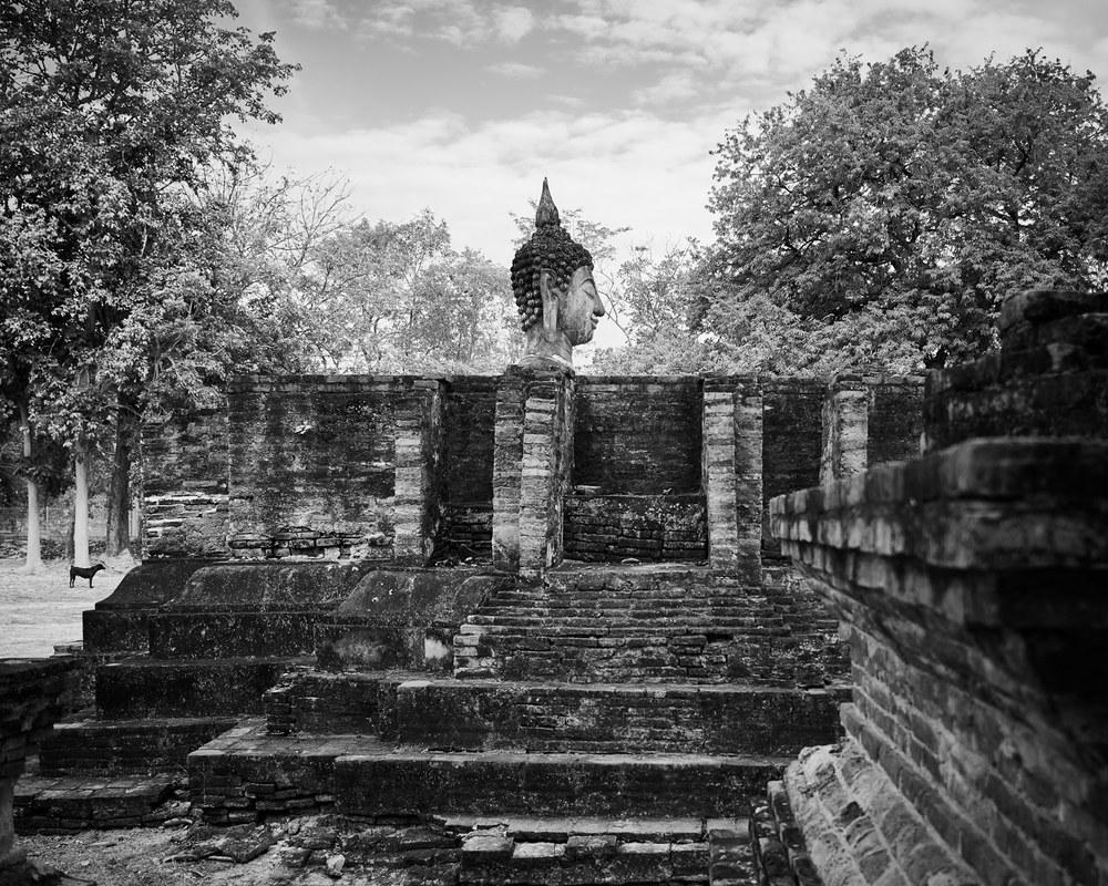 AYUSON_Wat_Si_Chum_5075.jpg