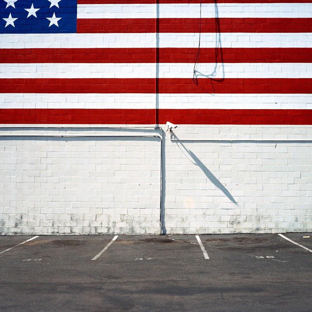 AYUSON_american_mural_800kb.jpg