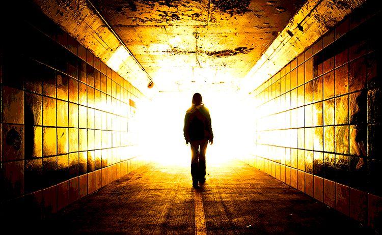 go to the light 4 copy.jpg