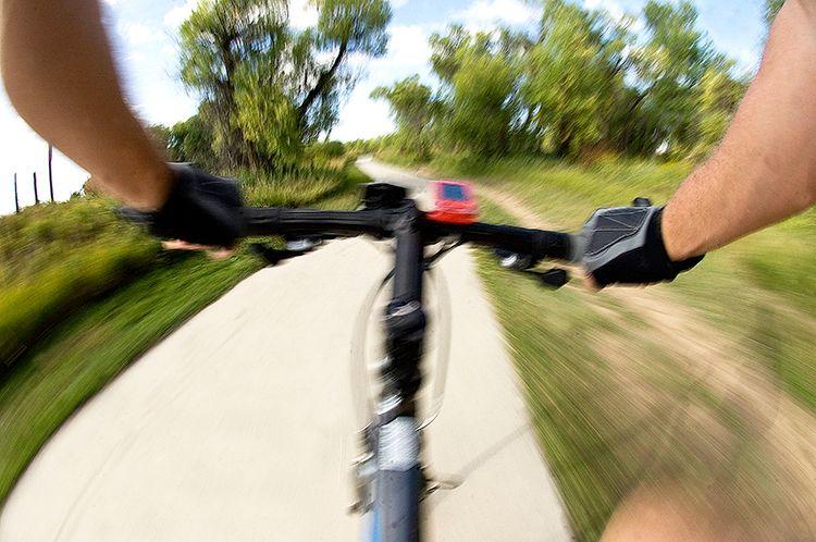 bike 6 copy.jpg