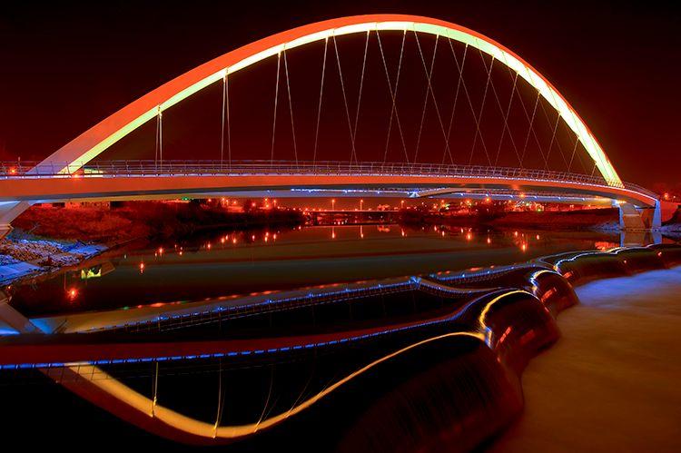 Art Bridge J_1.jpg