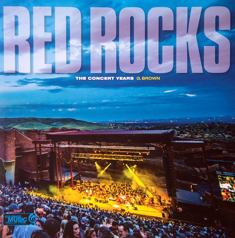 1red_rocks_book_lr