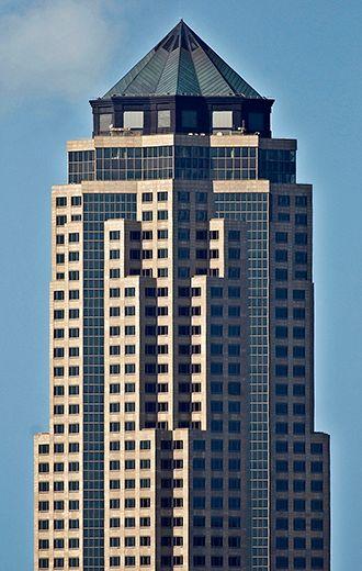 principle tower copy - Copy.jpg