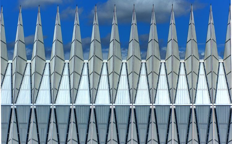 level spires LR - Copy.jpg