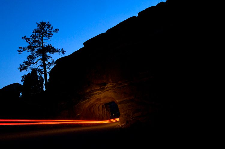tunnel LR.jpg