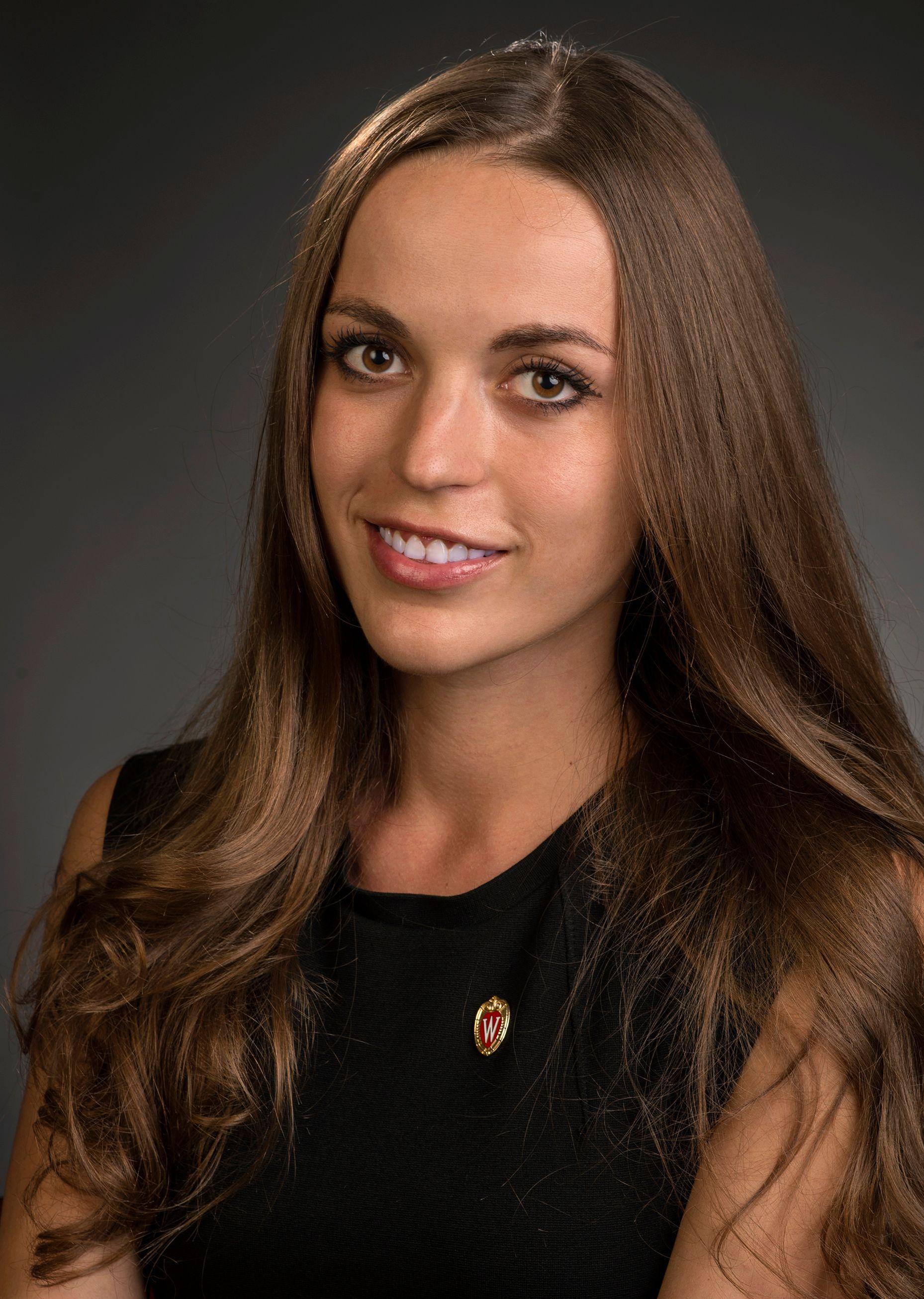 FT MBA Portrait Nataliya Vladimirova