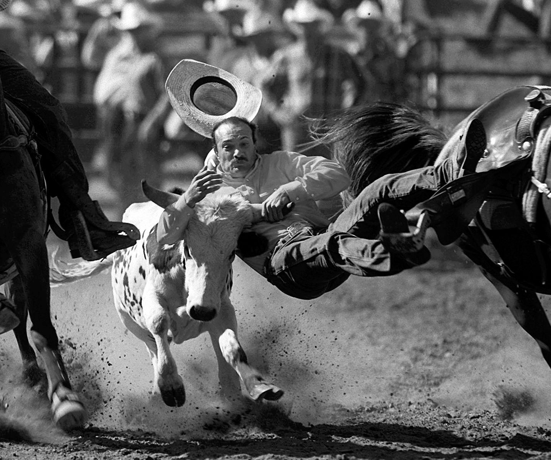Ride' em Cowboy