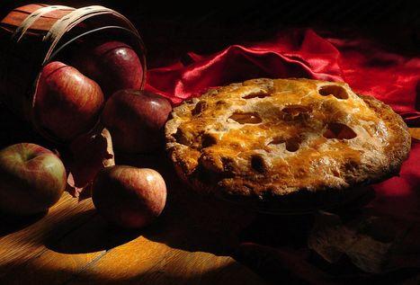 364_1food_apple_tasting_.jpg