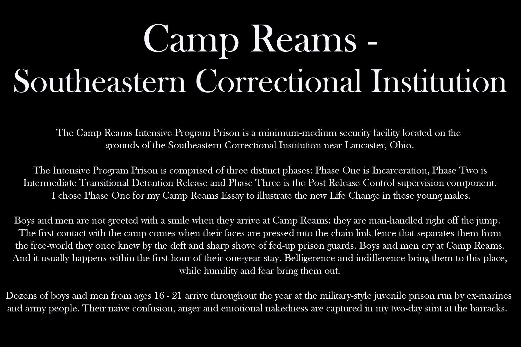 1camp_reams_essay_story