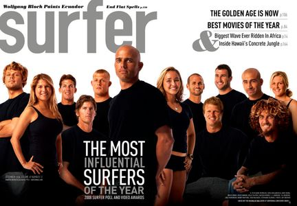 1018_Influential_surfers