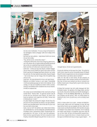 1084_093_fashionistas_5.jpg