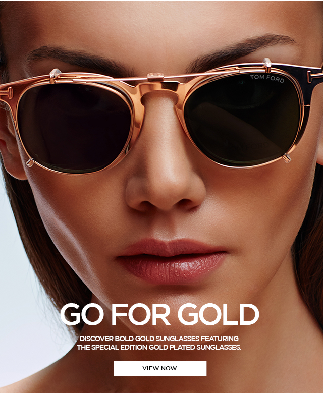 091317_GoldSunglasses_02.jpg