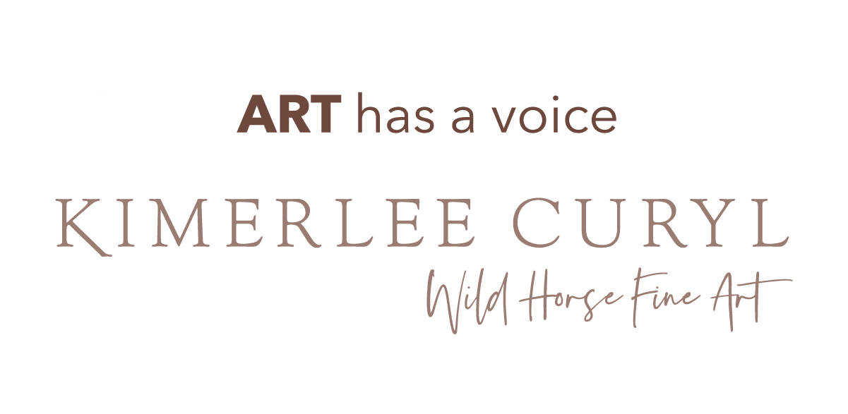 Wild Horse Black and White Photography  ::  Kimerlee Curyl equine fine art
