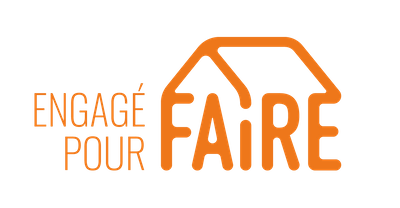 LOGO_ENGAGE_POUR_FAIRE_ORANGE.png