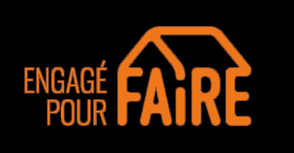 LOGO_ENGAGE_POUR_FAIRE_ORANGE.png