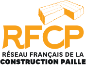 Logo RFCP.png