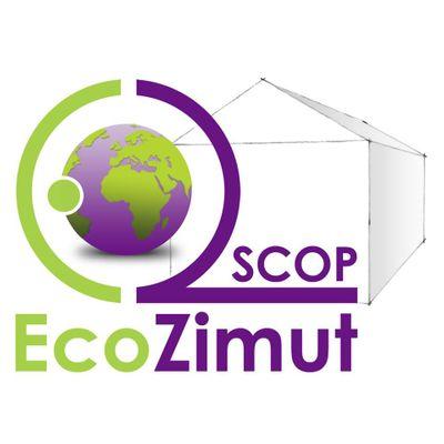 Logo ECOZIMUT.jpg