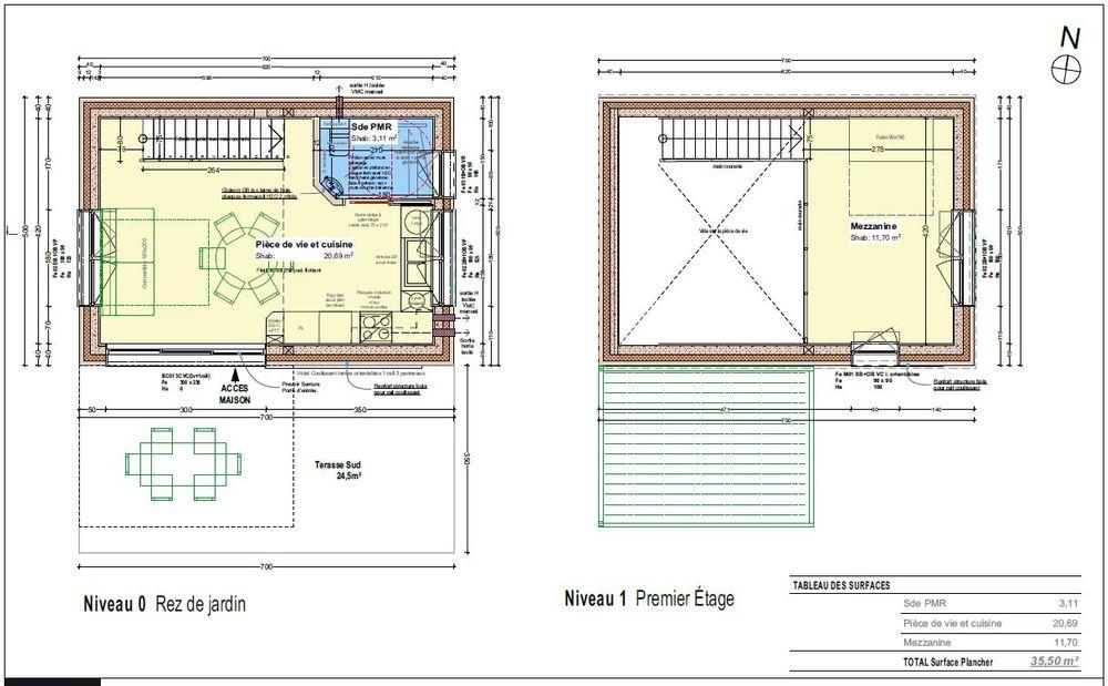 200601_Montastruc_Plans niveau.JPG