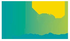 logo aquatiris.png