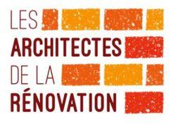 Architectes Reno.JPG