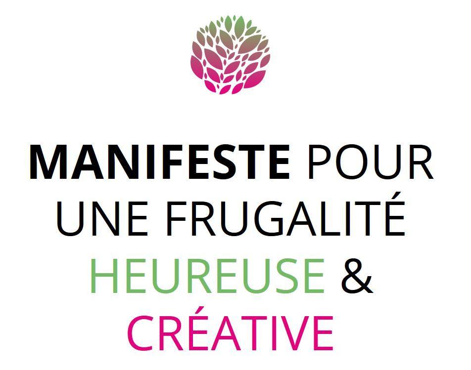 Logo Manifeste.JPG
