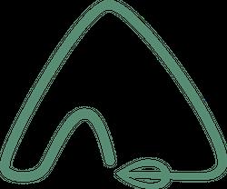 logo final_vert charte 96dpi.png
