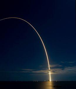 Launch w.jpg