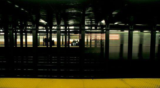 1NY_Subway.jpg