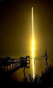 Falcon Heavy W.jpg