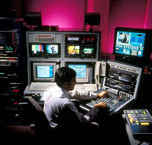 1video_studio_w.jpg